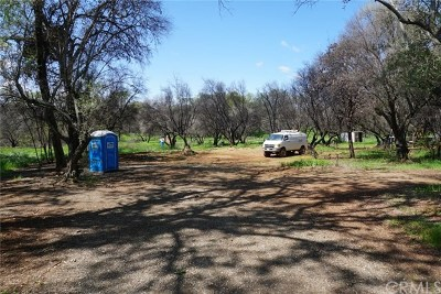 Marysville Residential Lots & Land For Sale: 13094 Los Verjeles Road