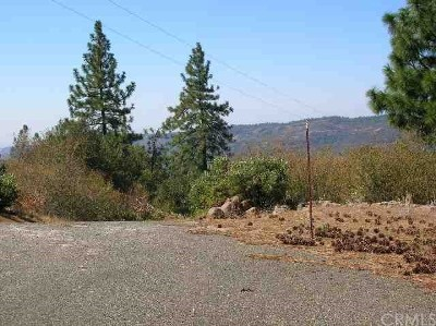 Oroville CA Residential Lots & Land For Sale: $150,000