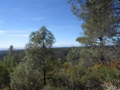 Oroville Residential Lots & Land For Sale: Stone Mountain Road