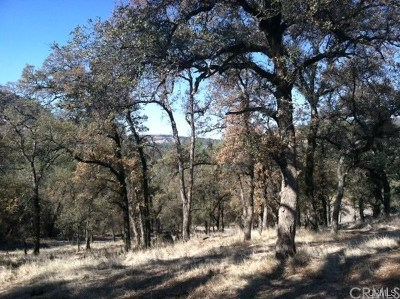 Oroville Residential Lots & Land For Sale: Oregon Gulch