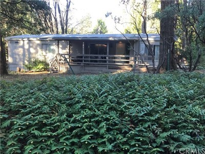 Magalia CA Manufactured Home For Sale: $178,000