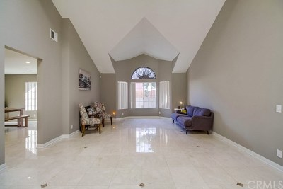 West Covina Condo/Townhouse For Sale: 218 Brandywine Court