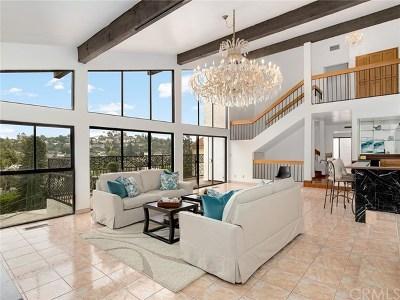 Los Feliz Single Family Home For Sale: 2471 Claremont Avenue