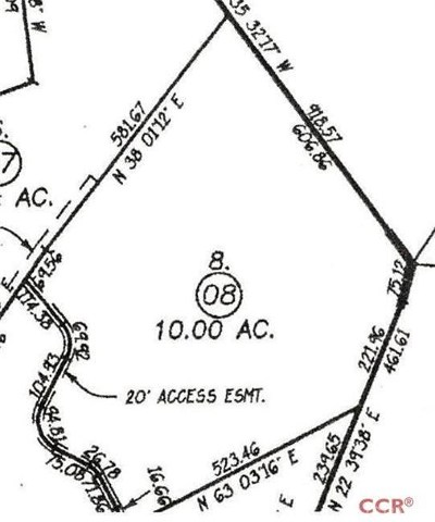 Arroyo Grande Residential Lots & Land For Sale: 1475 Sugar Bush Court