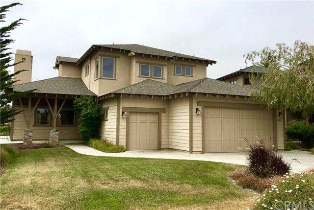 2301 Sanderling Court, Arroyo Grande, CA   MLS# PI1074518