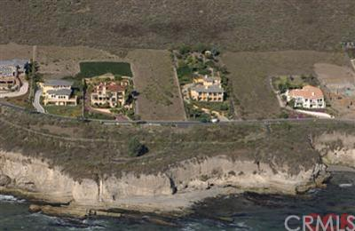 Pismo Beach Residential Lots & Land For Sale: 12 Bluff Drive