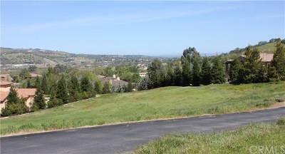 Templeton Residential Lots & Land For Sale: 1195 Burnt Rock Way