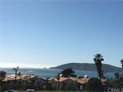 Pismo Beach Condo/Townhouse For Sale: 312 Ebb Tide Lane