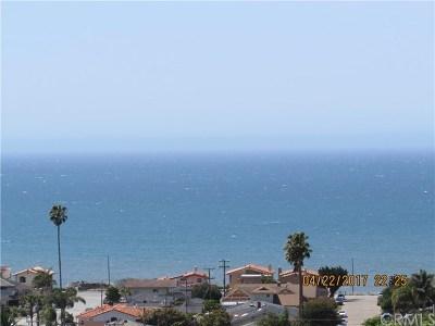 San Luis Obispo County Residential Lots & Land For Sale: 1271 Costa Brava