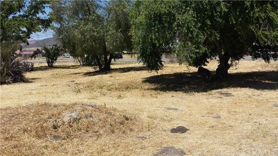 Nipomo Residential Lots & Land For Sale: N Thompson Avenue