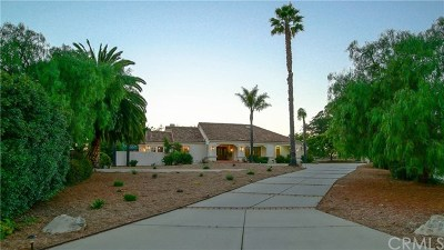 Nipomo Single Family Home For Sale: 1240 La Quinta Drive