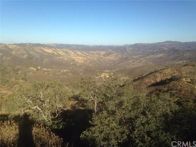 Nipomo Residential Lots & Land For Sale: Logan Ridge