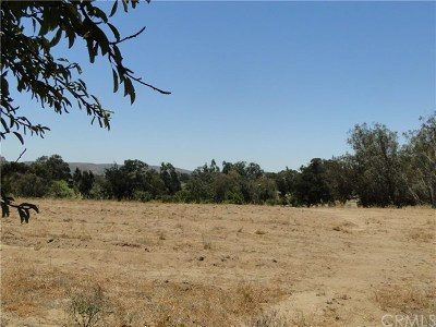 Orcutt Residential Lots & Land For Sale: Brookside