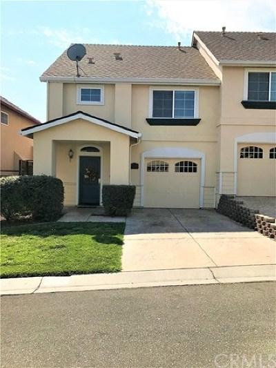 Atascadero Single Family Home For Sale: 995 La Costa Court