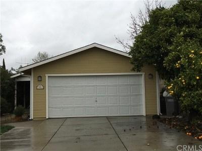 Nipomo Single Family Home For Sale: 169 E Dana Street