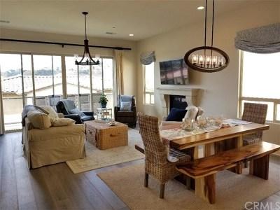 Pismo Beach Single Family Home For Sale: 214 Santos Way