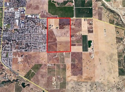 San Luis Obispo County Residential Lots & Land For Sale: 3161 Linne Road
