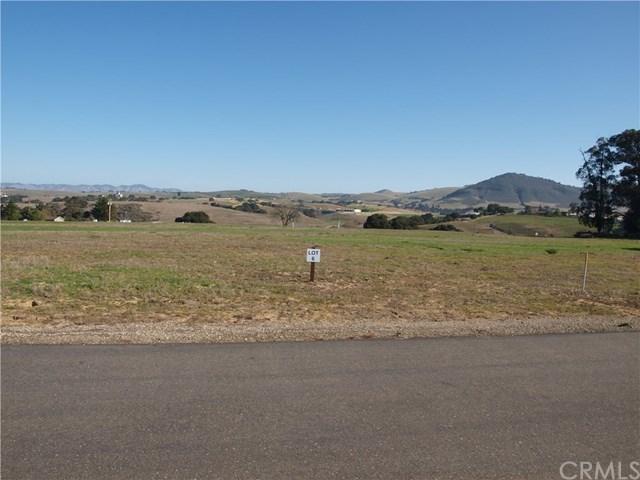 1 84 acres in Arroyo Grande for $425,000