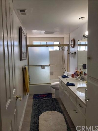 Santa Maria CA Single Family Home For Sale: $589,900