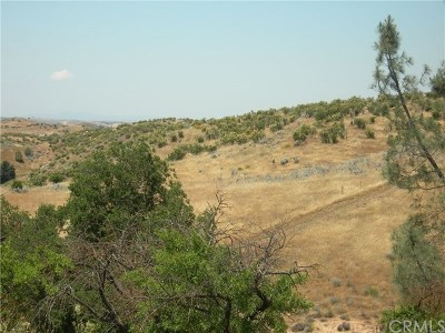 Creston Residential Lots & Land For Sale: Random Canyon Way