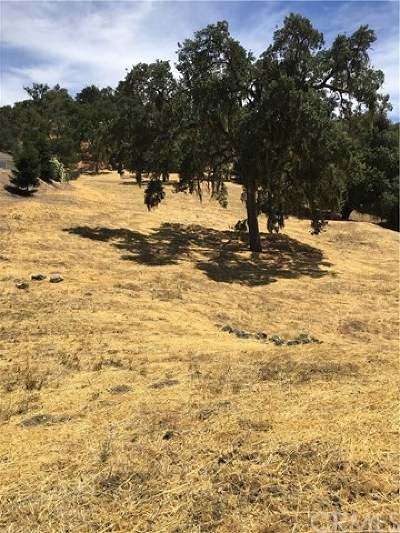 San Luis Obispo County Residential Lots & Land For Sale: 9904 Flyrod Drive
