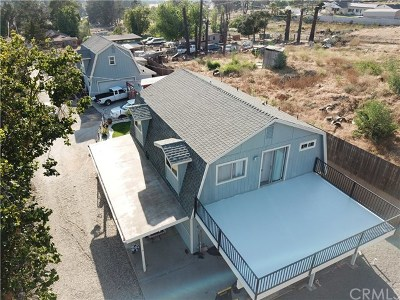 Santa Maria Single Family Home For Sale: 5884 Telephone Road