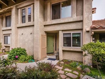 San Luis Obispo County Condo/Townhouse For Sale: 1465 Golf Course Lane #22