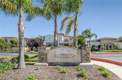 Santa Maria Condo/Townhouse For Sale: 610 Sunrise Drive #4G