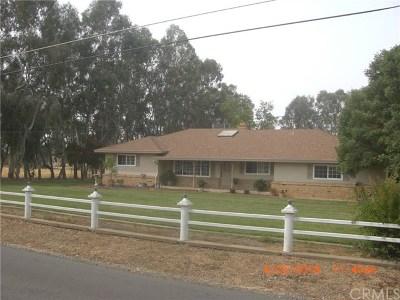 Sacramento Single Family Home For Sale: 8356 Carmencita Avenue
