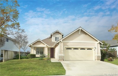 Los Alamos Single Family Home For Sale: 23 Chamiso Drive