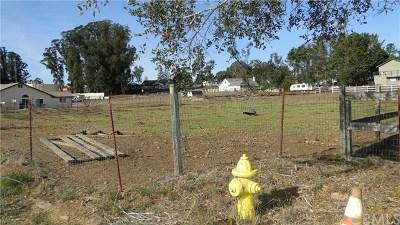Nipomo Residential Lots & Land For Sale: 260 Pajaro Lane