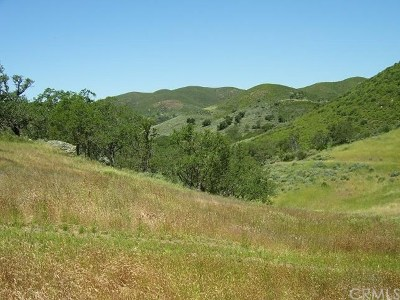 Nipomo CA Residential Lots & Land For Sale: $185,000