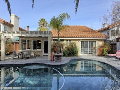 San Luis Obispo CA Single Family Home For Sale: $859,900