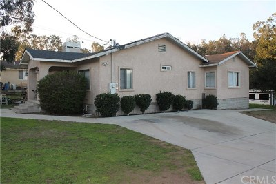 Arroyo Grande Single Family Home For Sale: 2050 Olivera Avenue
