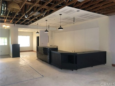 Nipomo Commercial Lease For Lease: 671 W Tefft Street #3