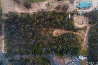 Nipomo Residential Lots & Land For Sale: 1355 Cardo Way