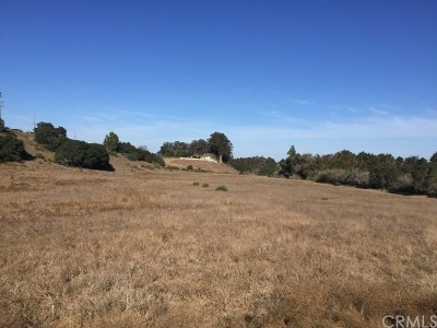 Santa Maria Residential Lots & Land For Sale: 5301 S Bradley Road