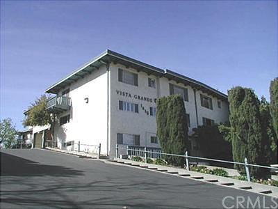 San Luis Obispo Co-op For Sale: 1415 Morro Street #1