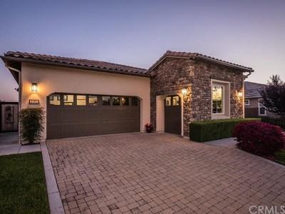 Single Family Home For Sale: 1092 Emma Lane
