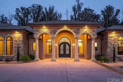 Nipomo Single Family Home For Sale: 1565 Camino Mariposa