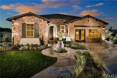 San Luis Obispo County Single Family Home For Sale: 1235 Bradford (951) Lane