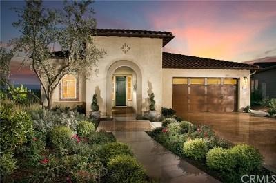 San Luis Obispo County Single Family Home For Sale: 1230 Bradford (952) Lane