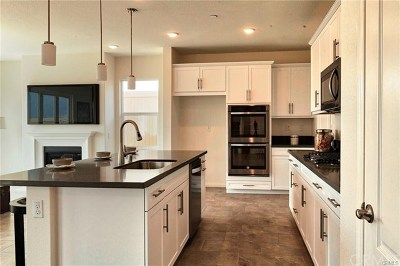 Corona Single Family Home For Sale: 24847 Acadia Dr.