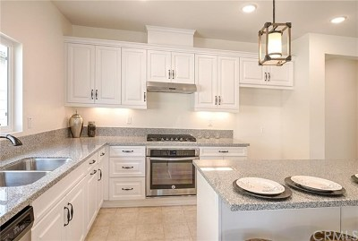 Menifee Single Family Home For Sale: 26429 Mallory Court