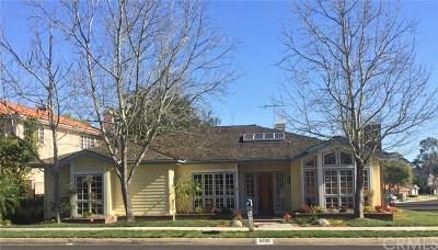 Palos Verdes Estates, Rancho Palos Verdes, Rolling Hills Estates Single Family Home For Sale: 6120 Armaga Spring Road