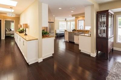 Palos Verdes Estates Single Family Home For Sale: 513 Via Gorrion