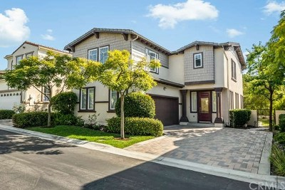 Rolling Hills Estates Single Family Home For Sale: 19 Pepper Tree Lane