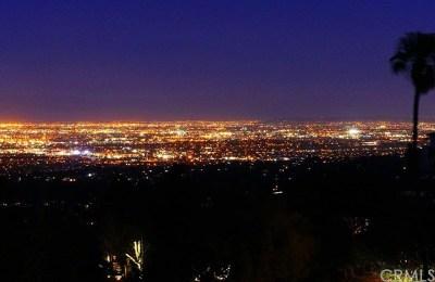 Palos Verdes Estates Single Family Home For Sale: 912 Via Del Monte
