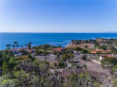 Los Angeles County Single Family Home For Sale: 7327 Via Lorado