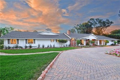 Rolling Hills Single Family Home For Sale: 35 Eastfield Drive